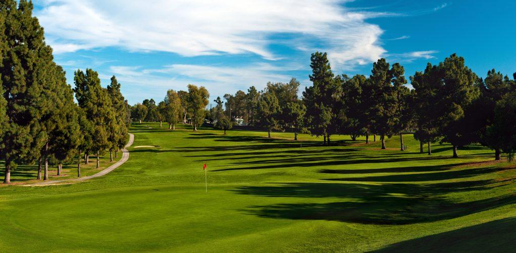 17+ Big recreation golf course long beach viral